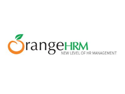 orange-hrm